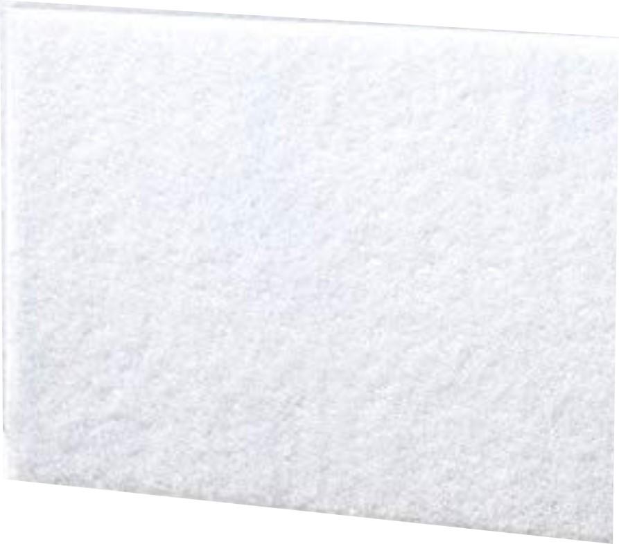 KOMA sáčky HOOVER Telios H30 textilní 5 ks + 1 mikrofiltr