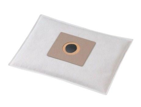 KOMA sáčky SENCOR SVC 821 textilní 5 ks + 1 mikrofiltr