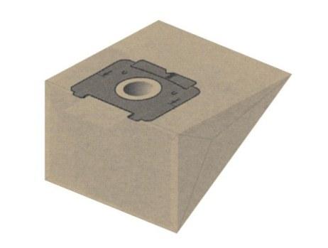 KOMA sáčky AEG Vampyr č.28 papírové 5 ks + 1 mikrofiltr Balení: PET sáček