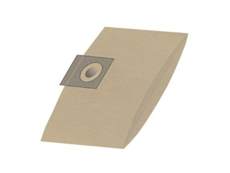 KOMA sáčky Aqua Vac Multipro AV300 papírové 5 ks