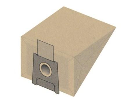 KOMA sáčky BOSCH Typ G papírové 5 ks + 1 mikrofiltr