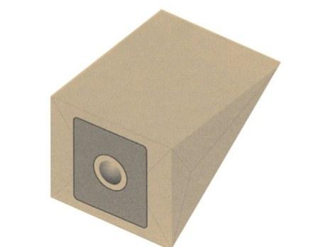 KOMA sáčky CONCEPT VP 9711 Prominent papírové 5 ks + 2 mikrofiltry