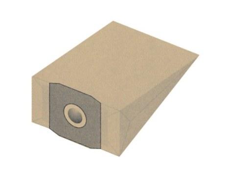 KOMA sáčky DAEWOO RC 300 papírové 5 ks + 1 mikrofiltr