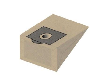 KOMA sáčky DE LONGHI Compacto XTC papírové 5 ks + 1 mikrofiltr