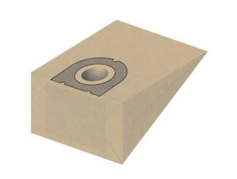 KOMA sáčky ETA Aquill 1412 papírové 5 ks + 1 mikrofiltr