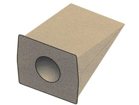 KOMA sáčky ETA Piccolo 409 papírové 5 ks + 3 mikrofiltry Balení: Balení v PET sáčku