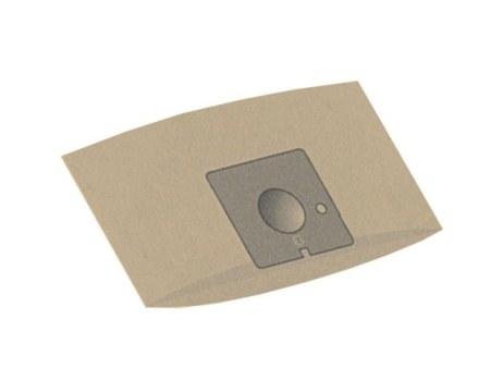 Sáčky do vysavače LG Gold Star 420 papírové