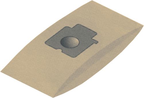 KOMA sáčky Panasonic MC-E 7001 (C20e) papírové