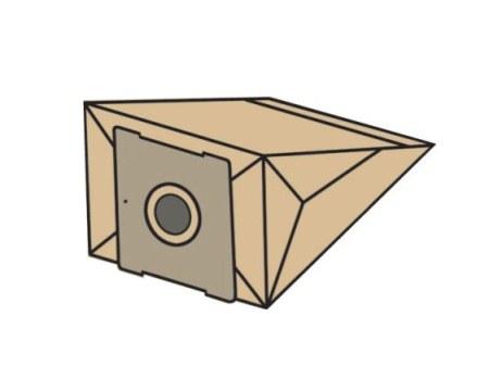 KOMA sáčky Solac Beagle AB 2845 papírové
