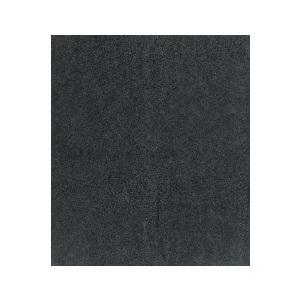KOMA Uhlíkový filtr do digestoře - 60 cm x 50 cm