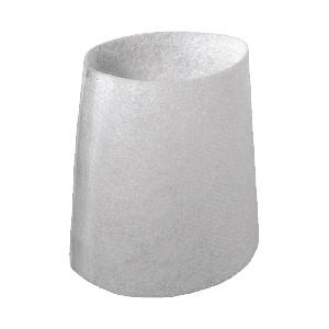 KOMA Kuželový filtr do vysavače ETA Neptun 1404, 5ks v balení