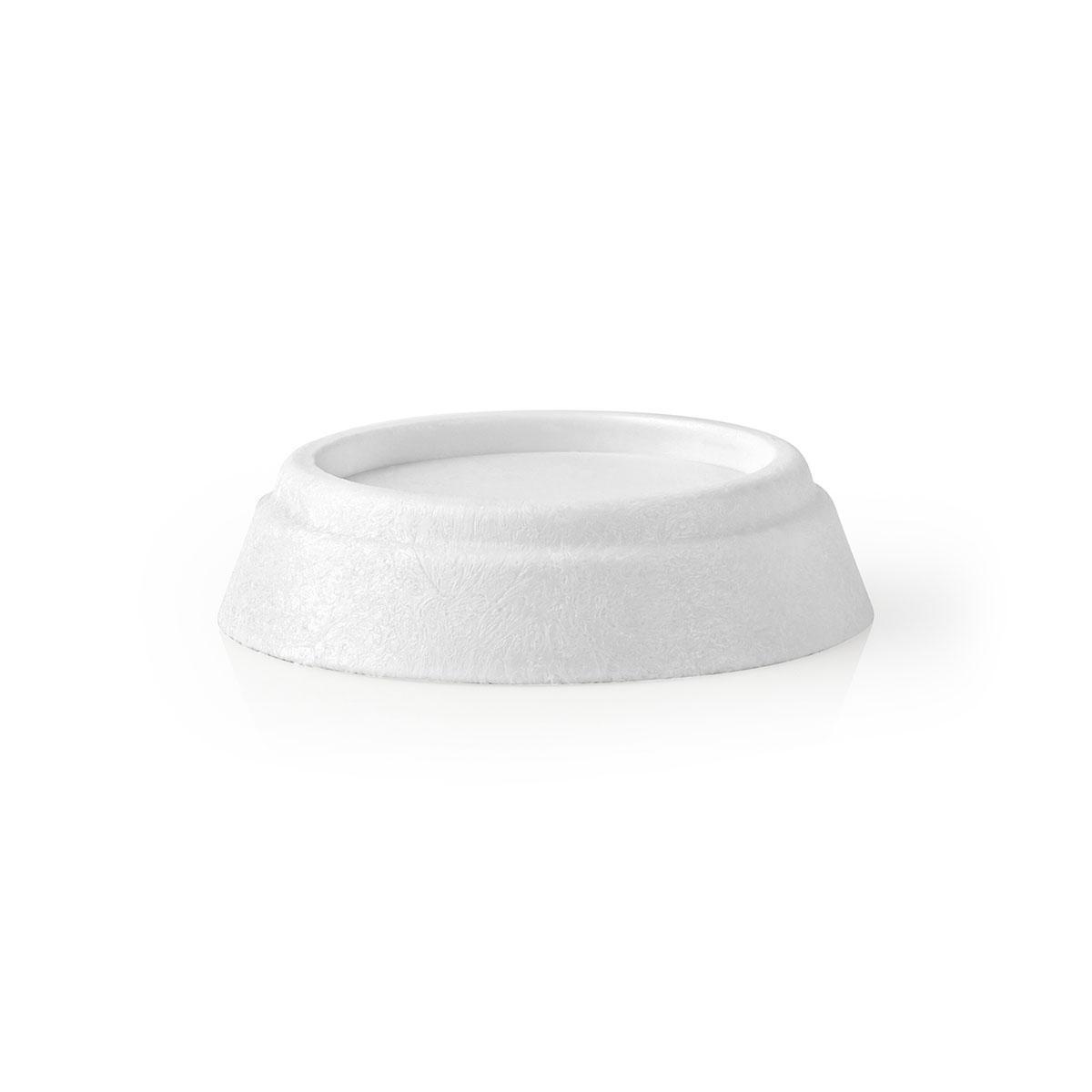 KOMA Antivibrační podložky pod pračku - 4ks v balení