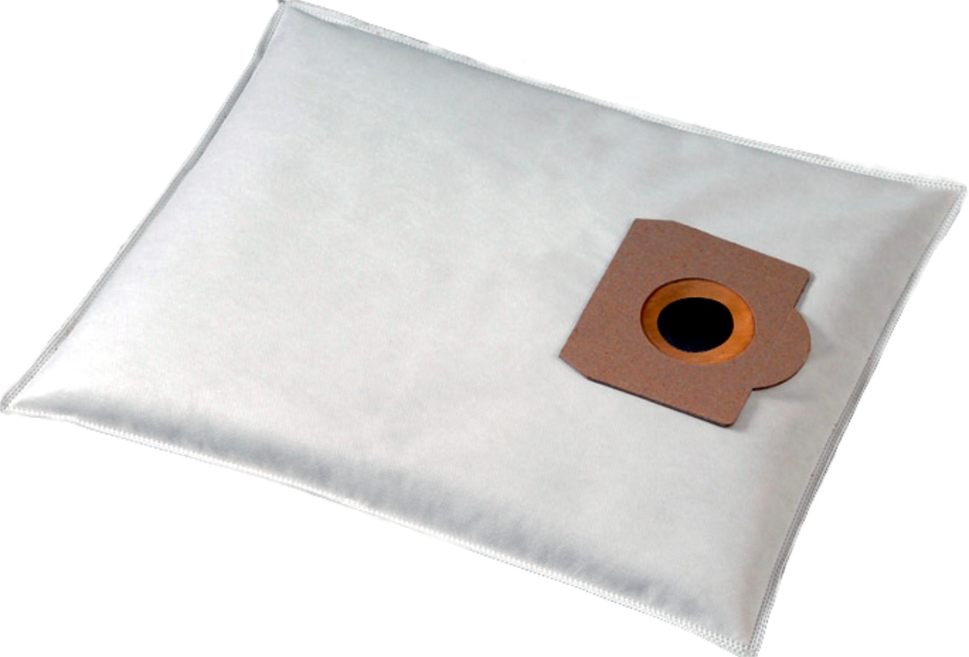 KOMA sáčky ETA Neptun 1404, 3404, Rowenta 0404 textilní, 4ks