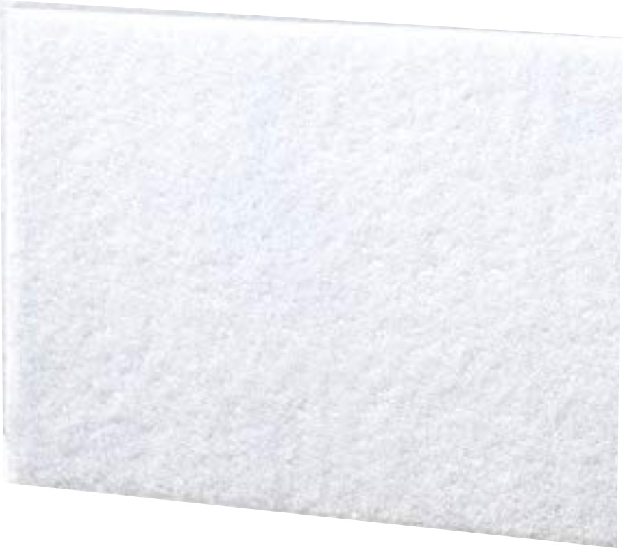 KOMA sáčky Concept VP 8100 textilní, 5ks + 1 mikrofiltr