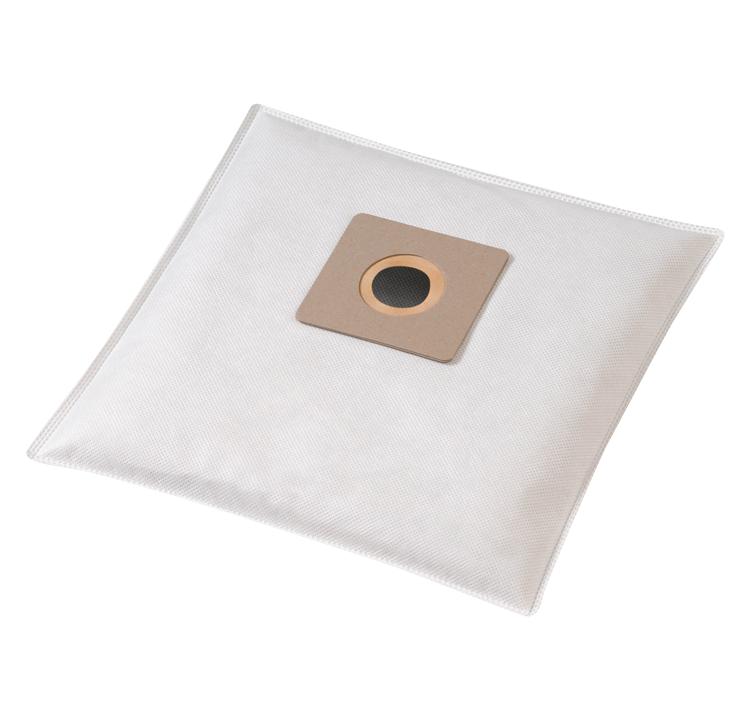 KOMA sáčky Concept VP 8200 Home Care, textilní, 5ks