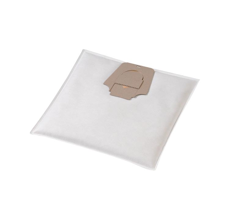 KOMA sáčky EIO č.6 Nova Plus textilní 5 ks + 1 mikrofiltr