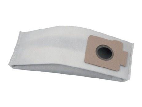 KOMA sáčky ELECTROLUX Energica ES17 textilní 5 ks + 1 mikrofiltr