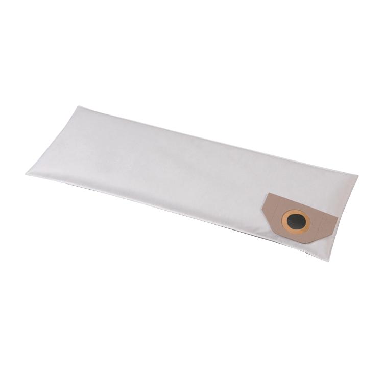 KOMA sáčky ELECTROLUX Masterlux textilní 5 ks + 1 mikrofiltr Balení: Balení v PET sáčku