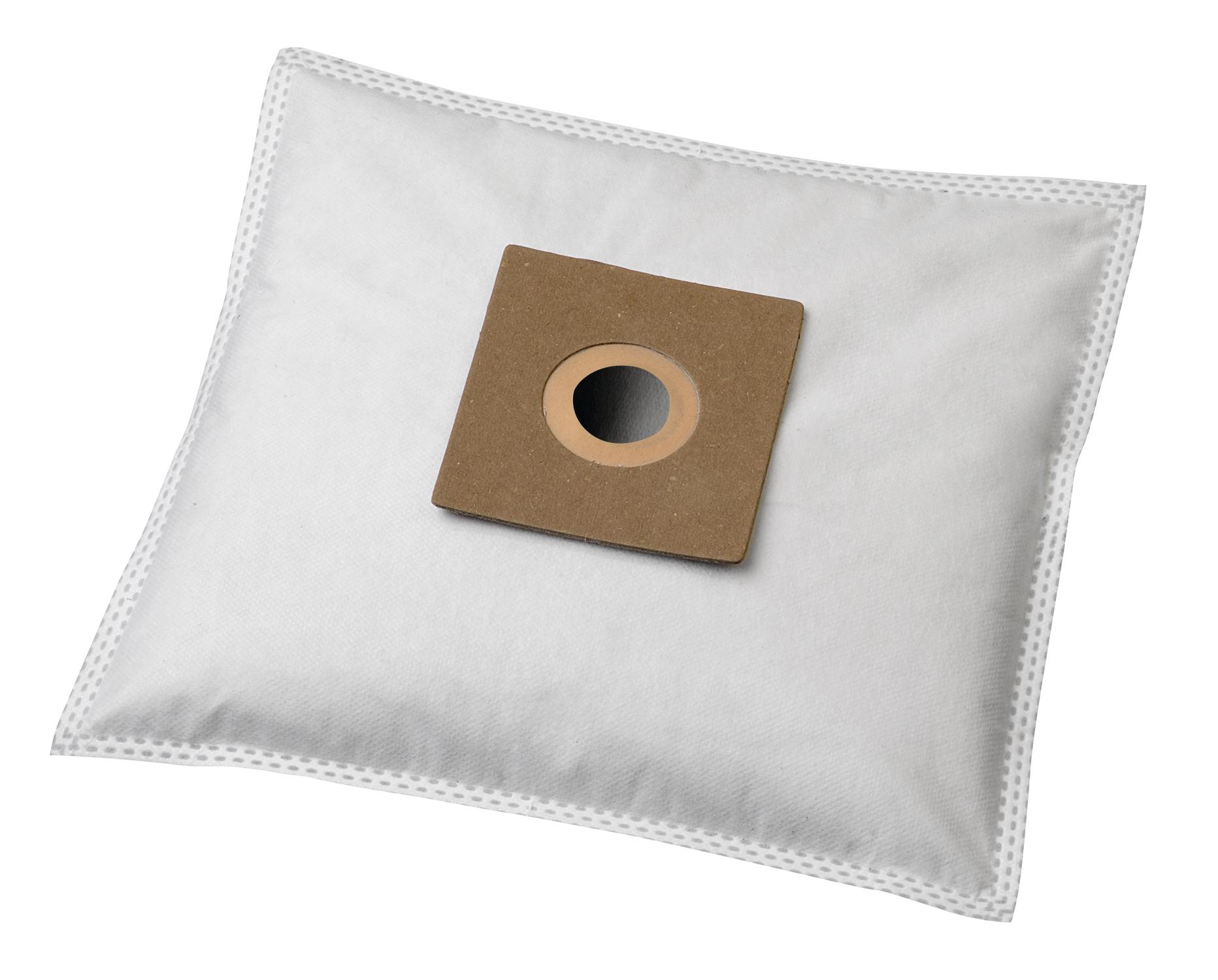 KOMA sáčky ETA Onyx 1466 textilní 5 ks + 1 mikrofiltr Balení: Balení v krabičce